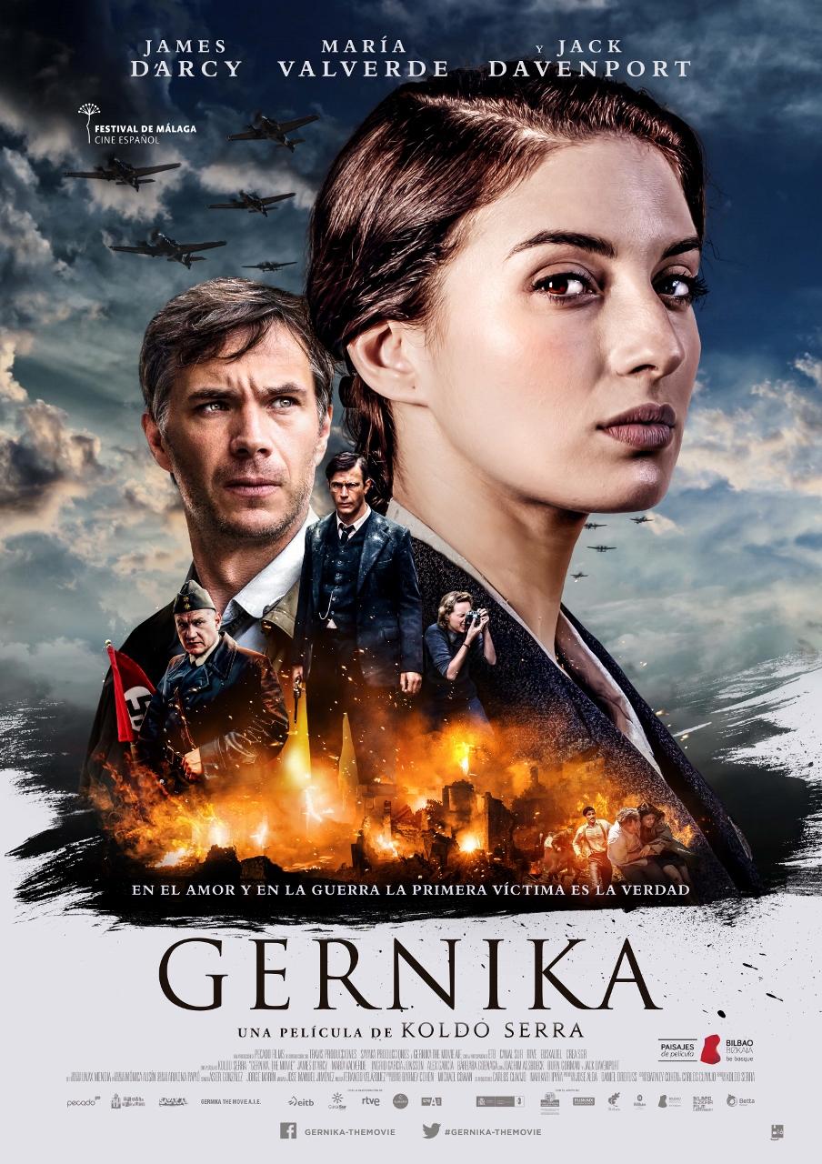 gernika_cartel-904x1280