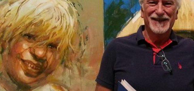 """El sábado 3 de septiembre, la Sala Mengolero de Rojales (Alicante) inauguraba la exposición """"Mis Caminos"""", de Jaume Marzal Canós. A través de esta muestra, que ya se ha podido […]"""