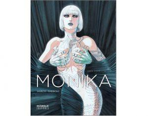 Monika-16x161