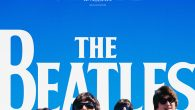 . Ficha técnica | Título: The Beatles: Eight Days A Week. Director: Ron Howard. Guion: Mark Monroe, P.G. Morgan. Reparto: Paul McCartney, Ringo Starr, John Lennon, George Harrison. Género: Documental. […]