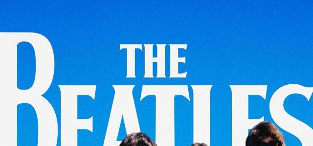 . Ficha técnica | Título: The Beatles: Eight Days A Week. Director: Ron Howard. Guion: Mark Monroe, P.G. Morgan. Reparto: Paul McCartney, Ringo Starr, John Lennon, George Harrison. Género: Documental. […]