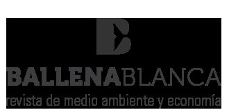 ballena_blanca