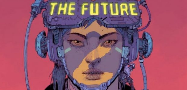 A partir del 28 de octubre tendrá lugar una nueva edición deArtFutura, el festival multidisciplinar de cultura y creatividad digital que nació en Barcelona en 1990 y que se ha […]