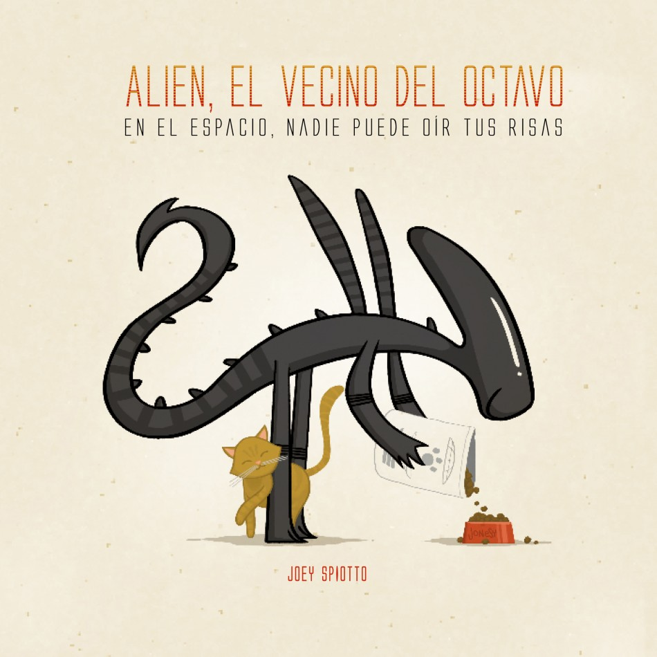 alien-vecino-portada-950x950