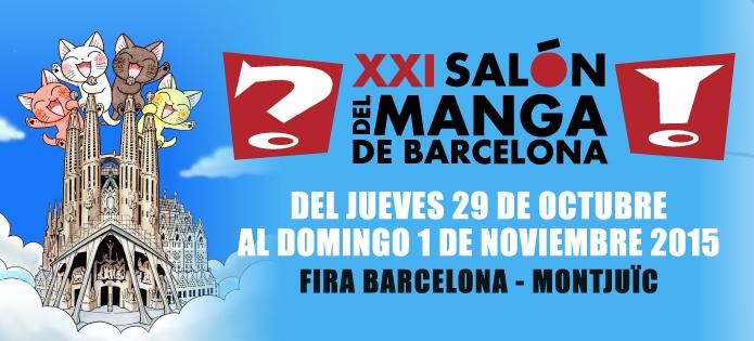 banner-xxi-salon-del-manga-de-barcelona