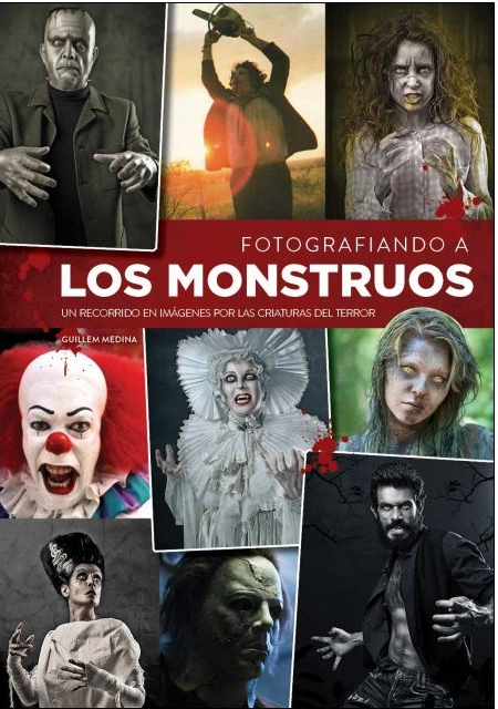 monstruos-16x16