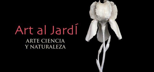 El pasado sábado 12 de noviembre, la Sala Huerto de Tramoyeres del Jardín Botánico de la Universidad de Valencia acogió la inauguración de Art al Jardí, una muestra comisariada por […]