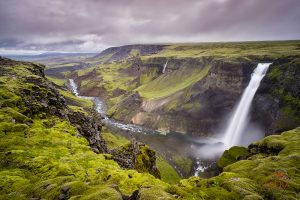highlands-of-iceland-mark-bauer-3