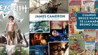 . En este mes de Noviembre en Diábolo Ediciones tenemos dos importantes secciones, por un lado están las novedades de cómic y por otro los de cultura popular. En este […]