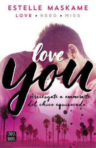 love-you-estelle-maskame