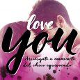 Título: Love you Autor: Estelle Maskame Nº1 de la Serie You Editorial: Planeta de Libros Colección – Crossbooks Nº páginas: 512 Comprar aquí Una chica corriente de Oregon. Un viaje […]