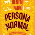 """¡¡¡Buenas a todos!!! Estamos de sorteo colaborando con el blog literario En el mundo de la fantasía. Premio Un ejemplar de """"Persona normal"""", de Benito Taibo. Tiempo Hasta el 22 […]"""