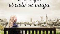 «La sangre te hace pariente, pero sólo la lealtad y el amor te convierten en familia» Alba y Nacho se conocen desde que eran niños. La conexión entre ellos es […]