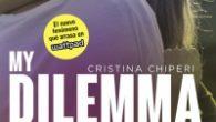 Entre fiestas, amigos y buenas notas en el instituto, la vida de Cristina Evans en Los Ángeles no podría ser más perfecta. Pero cuando sus padres le anuncian que deben […]
