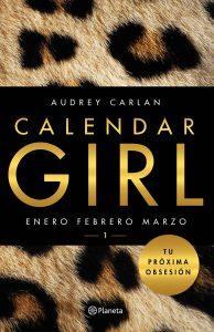 portada___calendargirl_1