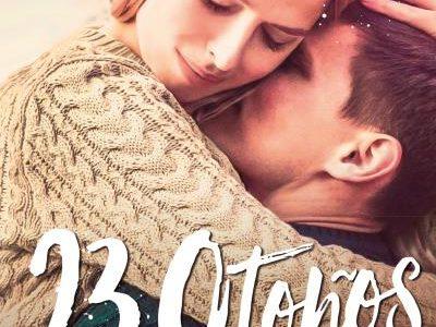 Título: 23 Otoños antes de ti Autor: Alice Kellen Serie: #2 Volver a ti Editorial: Titania Nº de páginas: 288 Comprar aquí Lo que pasa en Las Vegas se queda […]