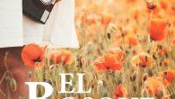 . Título: El Bosque Autor: Alicia Vera Raspabook Junior, 167 páginas, Blanda con solapas 14.95€ Puedes comprarlo aquí Lucía tiene que instalarse en casa de su abuelo Diego. No es […]