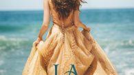 Título: La sirena Autor: Kiera Cass Serie: Autoconclusivo Editorial: Roca Juvenil Nº de páginas: 288 Comprar aquí Kahlen es una sirena, obligada a servir a Oceanía atrayendo seres humanos a […]