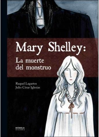 mary-shelleyh-portada16x16-590x474