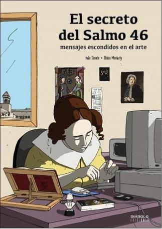 salmo46-portada-16x16-590x457