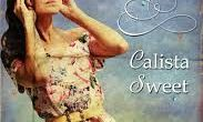 """¡Hola mis delicias! La opinión que os traigo hoy es sobre un libro al que le tenía muchísimas ganas, me refiero a """"Solo una aventura"""" de Calista Sweet, ganadora del […]"""