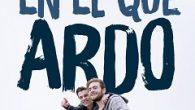 Autor: Mike Lightwood. Editorial: Plataforma Neo. Paginas: 384. Precio: 16.90€ Idioma original: Español.  Ser gay puede complicarte mucho la vida. ¿Todas esas películas y series que te cuentan […]