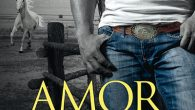 Autor/a: M. Leighton Título: Amor indómito Título original: All Things Pretty Serie: Trilogía Los salvajes 01 Género: Romántica Editorial: Pàmies Sello: Phoebe Fecha de publicación: 20-02-16 ISBN: 9788416970223 Páginas: […]