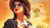 Titulo: Boomerang Autor: Elena Garquin Serie: Autoconclusivo Editorial: Romantic ediciones Nº de páginas:360 ¿Qué tienen en común una agente de viajes española y un veterinario australiano? Un tigre ciego. Una […]