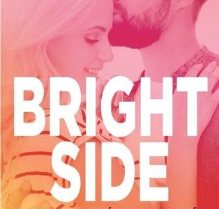 Bright Side. El secreto está en el corazón | Kim Holden Oz editorial | 464 páginas | Comprar aquí Kate Sedgwick no ha tenido una vida fácil, pero es una […]