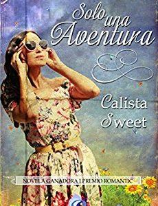 Para Carolina amor es el equivalente a una noche de buen sexo y diversión. Ha organizado una estupenda vida alrededor de su recién adquirido puesto de trabajo en una revista […]