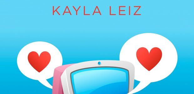 Caza a la mentirosa | Kayla Leiz Zafiro | 80 páginas | Comprar aquí Chloe y Storm mantienen una relación vía email desde hace un año. Gozan de una amistad […]
