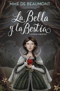 Título: La Bella y la Bestia y otros cuentos Autora: Jeanne Marie Leprince de Beaumont Páginas: 112 Editorial: Alfaguara Comprar aquí La historia de una Bella que logra ver la […]