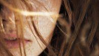 Máscaras | Amy Harmon Oz Editorial | 304 páginas | Comprar aquí Máscaras cuenta la historia de una pequeña ciudad de Estados Unidos donde cinco jóvenes van a la guerra, […]
