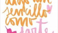 Autor: Blue Jeans. Editorial: Planeta. Paginas: 529. Precio: 18.90 € Idioma original: Español.  David, Elena, Óscar, Iria, Julen, Manu, Ainhoa y Toni, los chicos del pasillo 1B vuelven […]