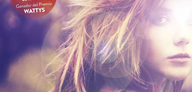 Titulo:Remember. Un amor inolvidable Autor: Ashley Royer Serie: Autoconclusivo Sello: Crossbooks Páginas: 384 Comprar aqui Nada puede consolar a Levi. Tras la muerte de su novia en un trágico accidente, […]