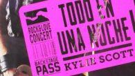 Autor/a: Kylie Scott Título: Todo en una noche Título original: Lick Serie: Stage Dive 01 Género: New Adult Editorial: Libros de seda Sello: Seda New Adult Fecha de publicación: […]
