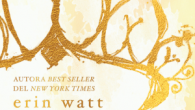 Título:La princesa de papel Autor/a:Erin Watt Editorial:Oz Editorial Año depublicación:2017 ISBN : 978-84-16224-48-7 Páginas:304 Precio:17,90€ Cómpralo aquí. . . . SINOPSIS Dinero. Exceso. Secretos. Adéntrate en el mundo de los […]
