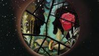 . Título: Por una rosa Autores: Javier Ruescas, Laura Gallego, Benito Taibo Año de publicación: 2017 Editorial: Montena Páginas: 192 ISBN: 9788490437926 Puedes comprarlo aquí   Sinopsis ¿Y si […]