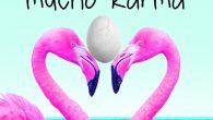 Autor/a: Laura Norton Título: Ante todo, mucho karma Género: Comedia Romántica Editorial: Planeta Sello: Espasa Fecha de publicación: 10-01-2017 ISBN: 978-84-670-4776-9 Páginas: 400 Precio papel: 19,90€ Precio ebook: 12,99€ Cómpralo […]