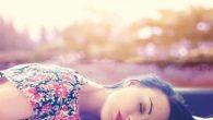 Palabras que nunca te dije de María Martínez | Titania | 448 páginas | Autoconclusivo | Romántica Contemporánea | Adquirir aquí «Existe un amor por el que merece la pena […]
