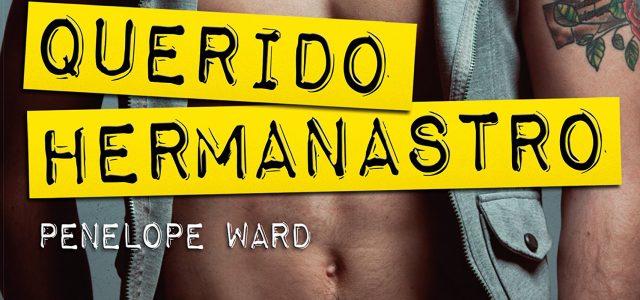 Título: Querido hermanastro Autor: Penelope Ward Editorial: Titania 256 páginas Comprar aqui La vida de Greta se pondrá patas arriba cuando Elec, hijo de su padrastro, se muda a vivir […]