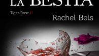 Título: Desnudando a la bestia Autor/a: Rachel Bels Serie: Trilogía Tiger Rose 02 Género: Romántica erótica Editorial: Autopublicado Fecha publicación: Mayo 2016 Páginas: 319 Idioma: Español ISBN: 9781532824890 Precio […]