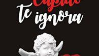 Título: Cuando Cupido te ignora Autora: Dublineta Eire Páginas (ebook): 256 Editor: LM PERCEVAL BOOK (Autopublicado)  SINOPSIS: Una historia de amor con pasado y presente, pero con poco […]