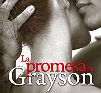 Kira Dallaire está desesperada, con poco dinero en el bolsillo y todavía menos opciones de conseguirlo. Grayson Hawthorn atraviesa una situación límite: al salir de prisión, se encuentra con que […]
