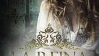Lyriana de Treeason es una joven reina obligada a casarse con Mavieck, un rey guerrero, temido y respetado, a quién ni siquiera conoce. Dispuesta a que su pueblo no sufra, […]