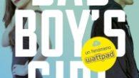Título: Bad Boy's Girl. Más razones para odiarte Autor/a:Blair Holden Editorial:Penguin Random House Sello:Montena Año depublicación:2016 ISBN : 978-84-9043-555-7 Páginas:350 Precio:17,95€ Cómpralo aquí.  SINOPSIS Colessa es oficial. Cole ha […]