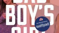 Título: Bad Boy's Girl.Amor loco nunca muere Autor/a:Blair Holden Editorial:Penguin Random House Sello:Montena Año depublicación:2016 ISBN : 978-84-9043-712-4 Páginas:377 Precio:17,95€ Cómpralo aquí. . SINOPSIS Tessa O'Connell por fin ha aceptado […]