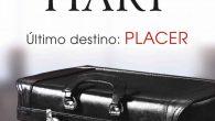 Autor/a: Megan Hart Título: Último destino: placer Título original: Flying Género: Erótico Editorial: HarperCollins Ibérica Sello: Harlequin Ibérica Fecha de publicación: 03-2017 ISBN: 9788468793146 Páginas: 380 Precio papel: 7,95€ […]