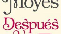 Título:Después de ti Autor/a:Jojo Moyes Editorial:Penguin Random House Sello:Suma de letras Año depublicación:2016 ISBN : 978-84-8365-882-6 Páginas:490 Precio:19,95€ Cómpralo aquí. . SINOPSIS ¿Cómo sigues adelante después de perder a la […]