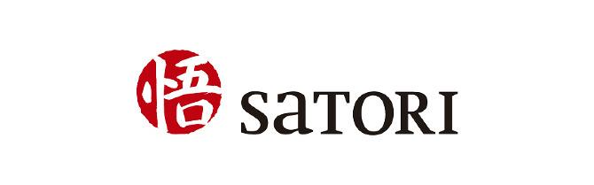 Satori Ediciones